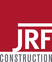 JRF Construction