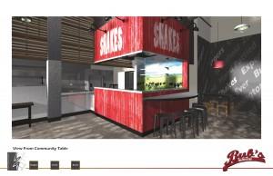 INTERIOR RENDERINGS - Bub s Burgers TF (Westfield, IN)-page-004