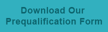 Download Our Prequalification Form