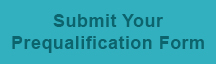 Submit Your Prequalification Form